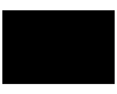Institut für Strategie, Technologie und Orga, WU logo