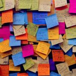 Design Thinking – approaching problems from your users' point of view